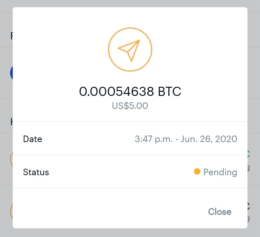 Screenshot_20200626-155349_Coinbase.jpg