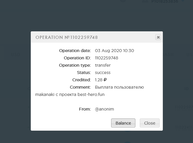 Screenshot_39.png