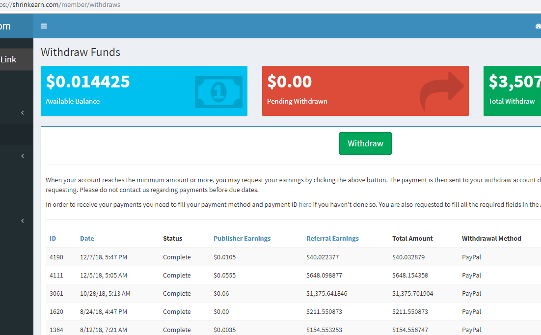 ShrinkEarn payment proof1.PNG