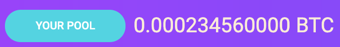 48788