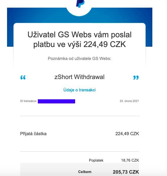 Snímek obrazovky 2021-02-23 v17.17.10.png