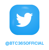 social-media-icon_01.png