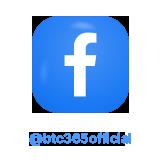 social-media-icon_02.png