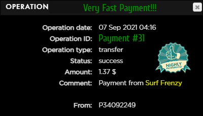 Surf-Frenzy-31.png