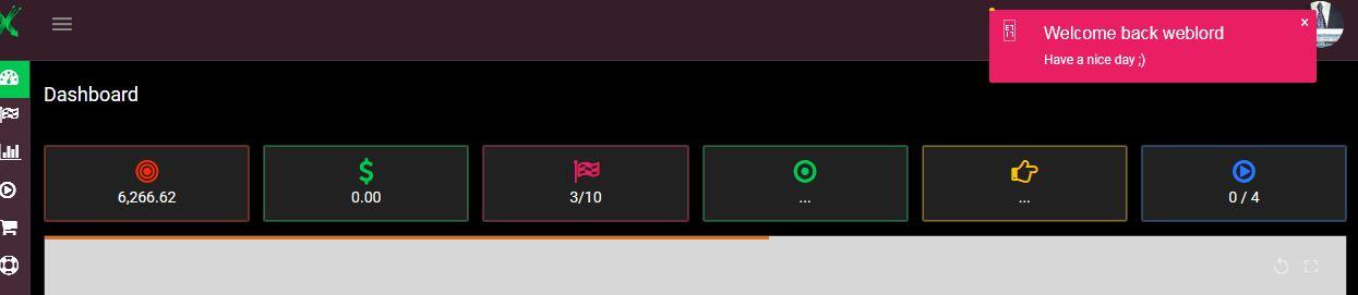 sx-dashboard.jpg