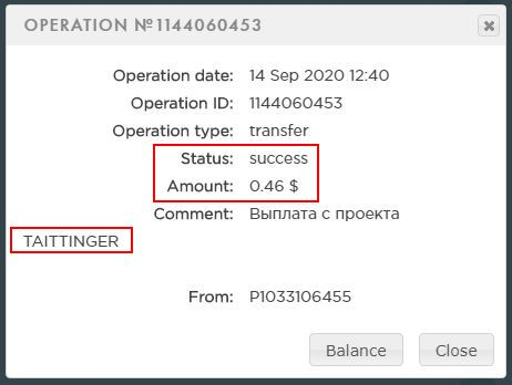 TaitTinger-Viplota04-EN.JPG