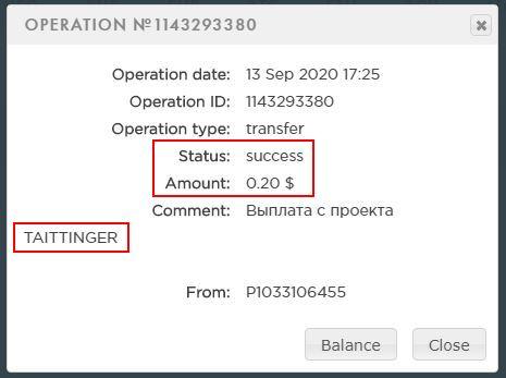 TaitTinger-Viplota05-EN.JPG