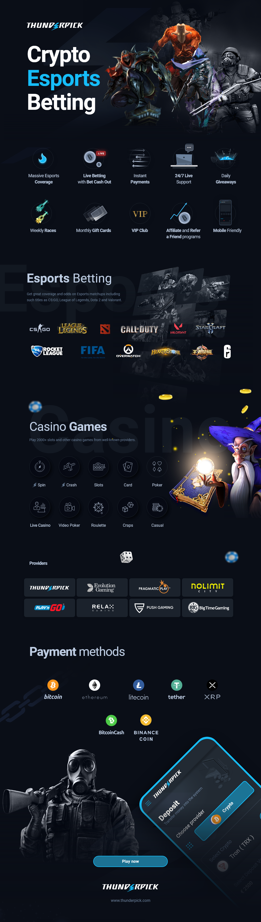 Thunderpick-crypto-esports-betting.png