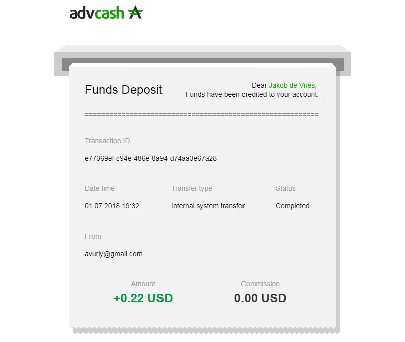 time-of-technology-withdraw-advcash-01072018.jpg