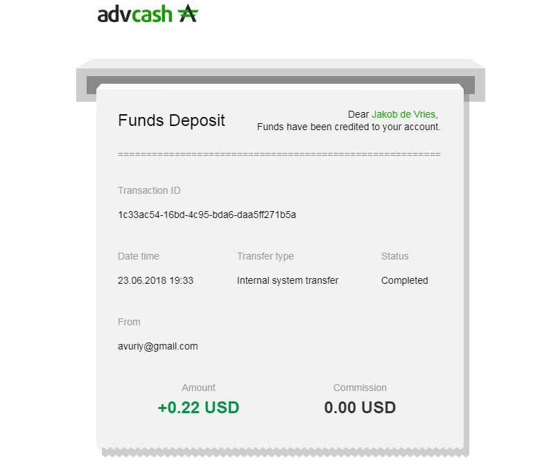 time-of-technology-withdraw-advcash-23062018.jpg