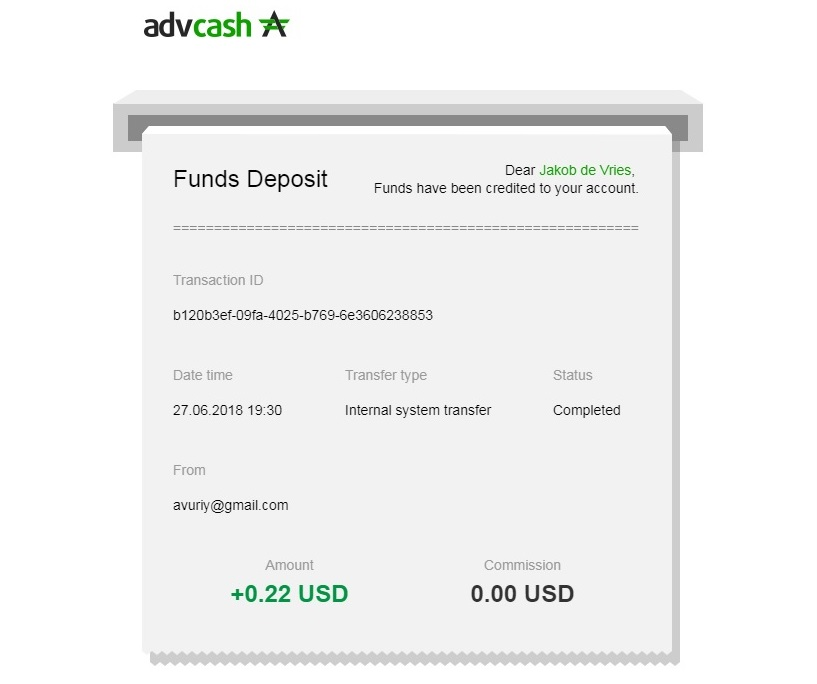 time-of-technology-withdraw-advcash-27062018.jpg