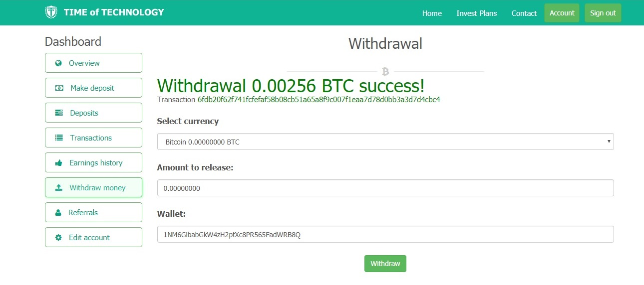 time-of-technology-withdraw-bitcoin-14072018.jpg