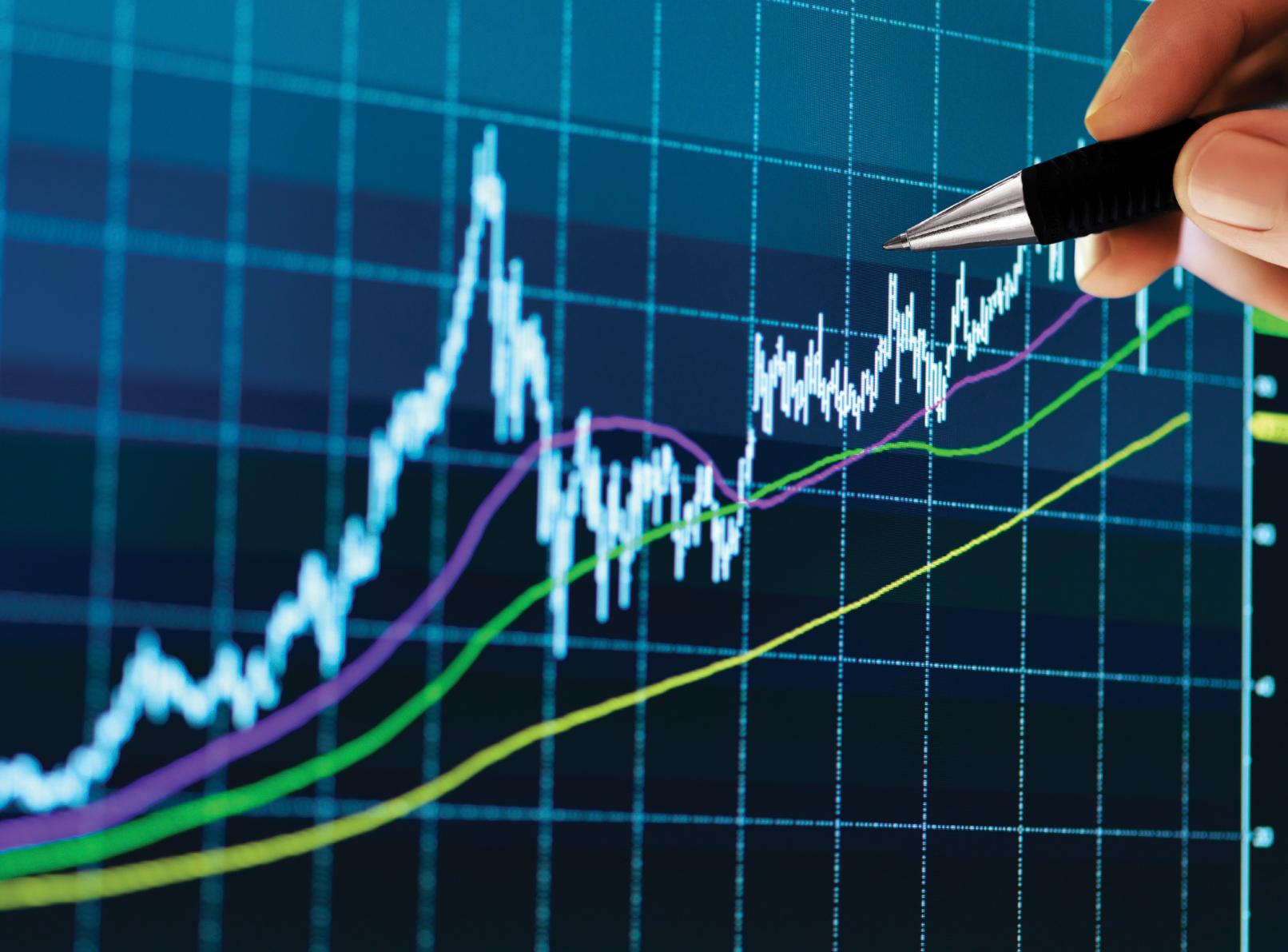 Trading Stocks.jpg