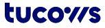 tucows-logo.jpg