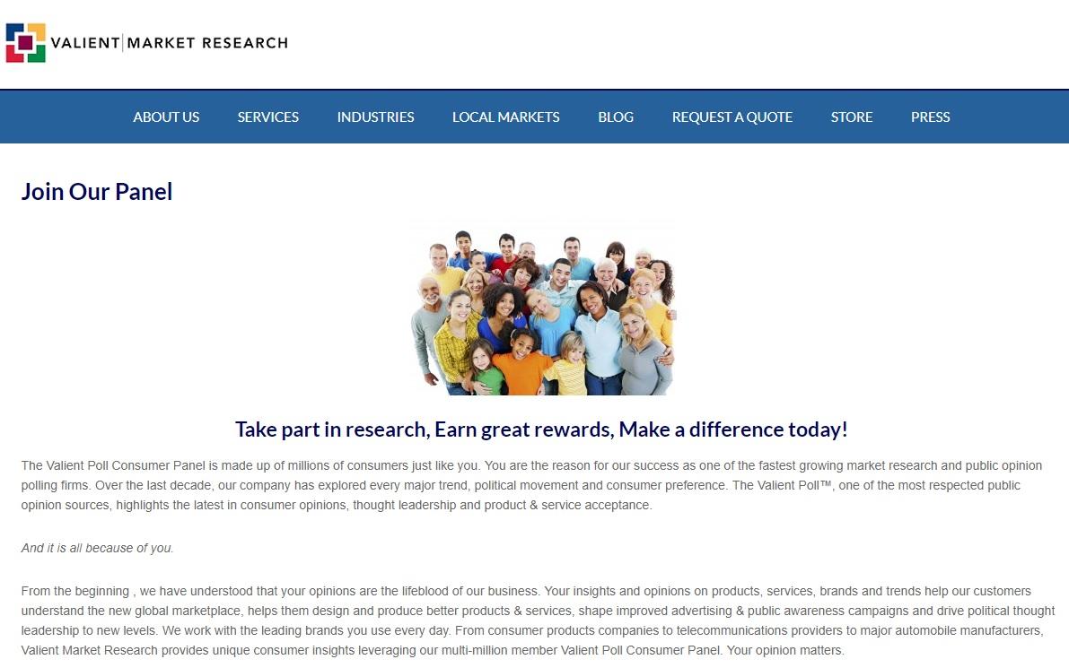 Valient Market Research Reviews.jpg