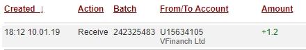 Vfinach Payment 001.jpg
