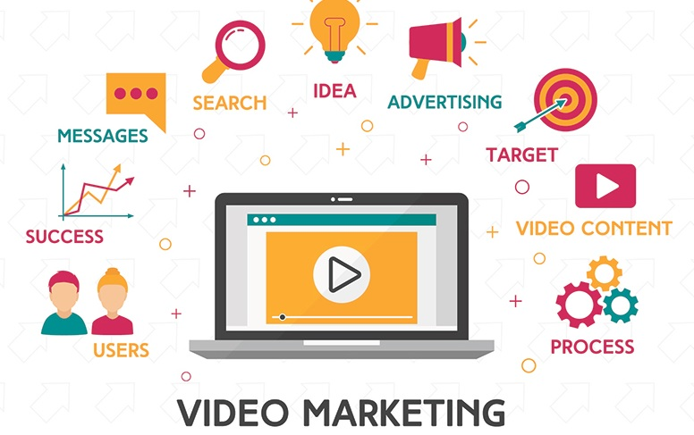 video marketing.jpg