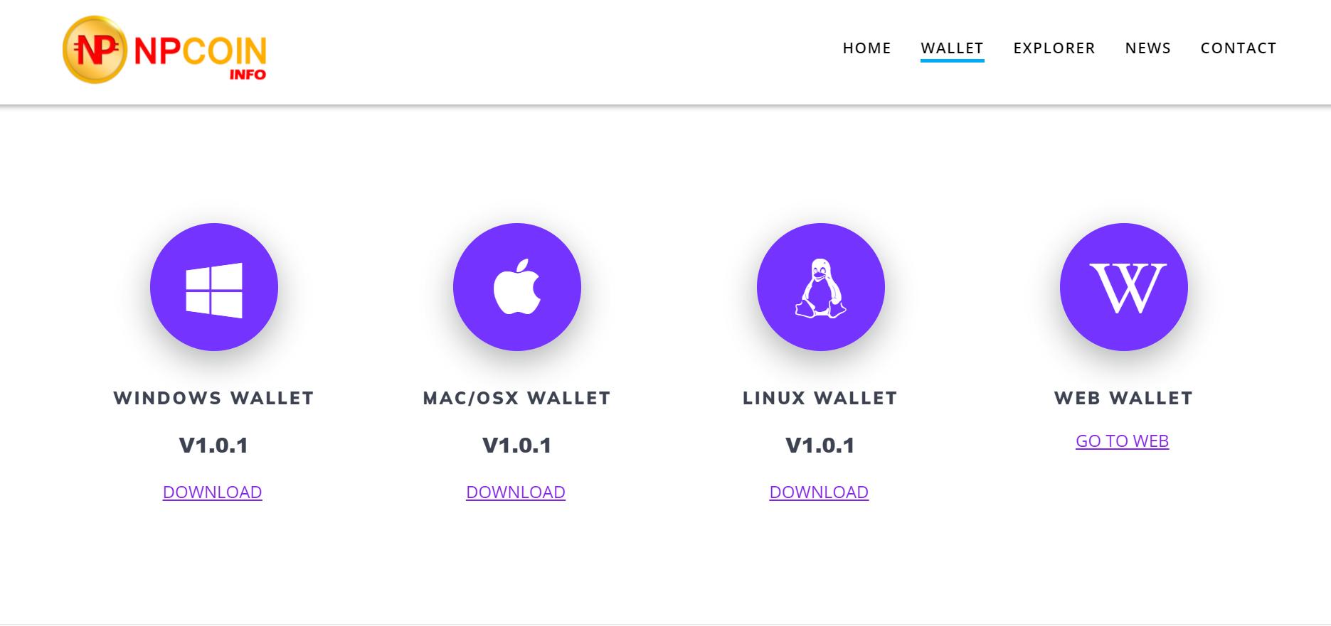 wallet link.png