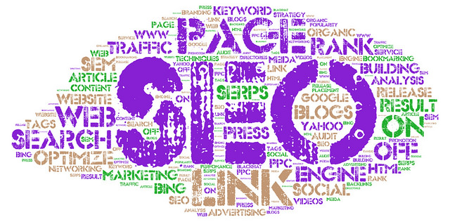 What Are The Best On-Page SEO Tips To Optimize Your Page.jpg