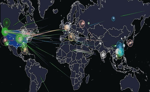 What is a DDoS Attack.jpg