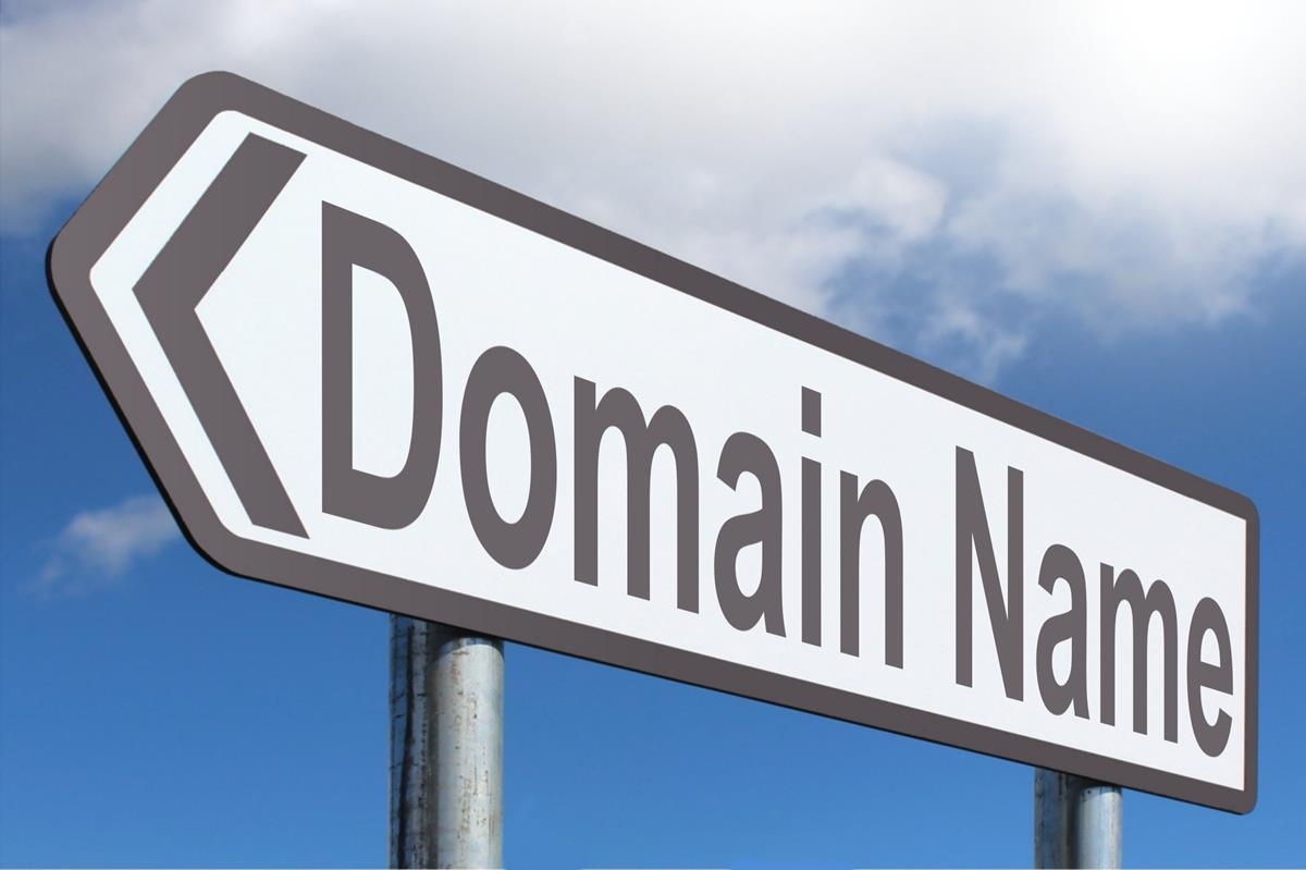 What Is A Domain Name.jpg