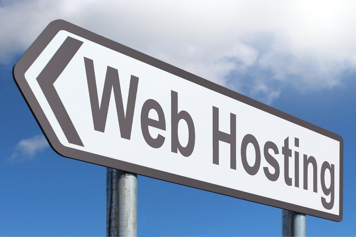 What is Web Hosting.jpg