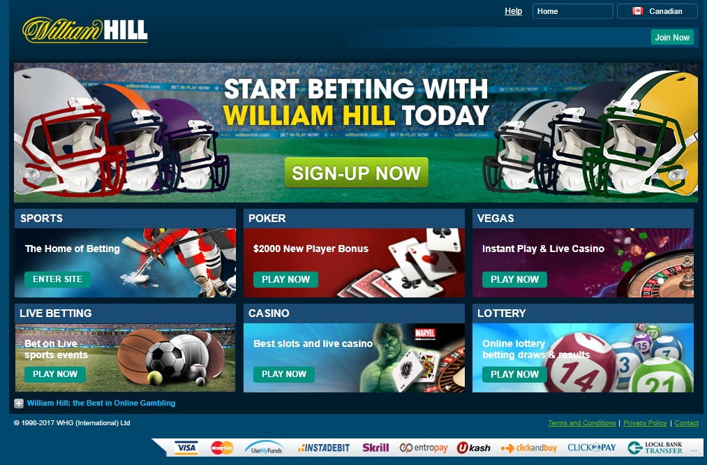 William Hill Reviews.jpg