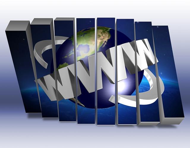 WWW or non-WWW.jpg