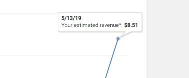 youtube earnings.jpg