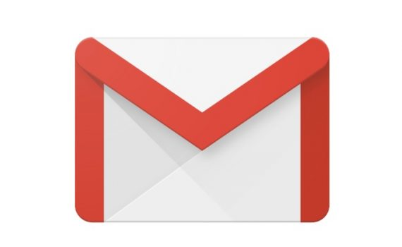 Top Five Alternatives to Gmail