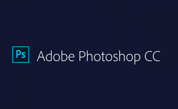 Top 5 alternatives to Photoshop