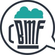 www.beermoneyforum.com