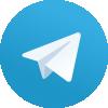1024px-Telegram_logo.svg.png