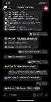 Screenshot_20201214_090353_org.telegram.messenger.jpg