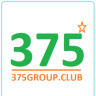 375GROUP