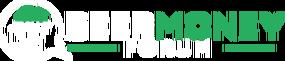 BeerMoneyForum.com - We Help Each Other to Make Money Online